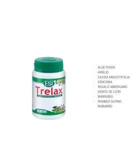 TRELAX ESI