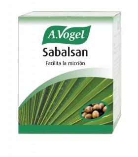 SABALSAN-DE-A.VOGEL