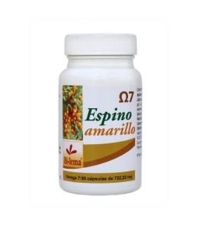 ESPINO-AMARILLO-OMEGA-7-BILEMA-90-CÁPSULAS