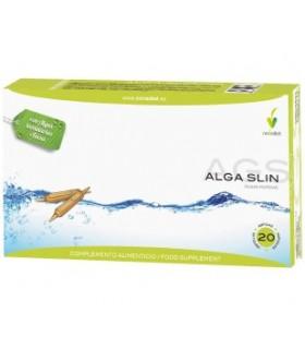 ALGA-SLIN-CELULITIS