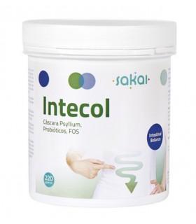 Intecol · Sakai · 220 Gr