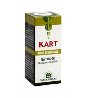 Tea Tree Oil . Sakai . 15 Ml