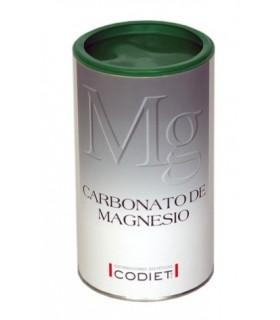 Carbonato de Magnesio · Codiet · 200 Gr