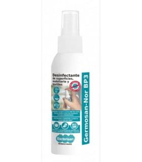 Germosan Nor BP3 · Bacterisan · Spray 60 Ml