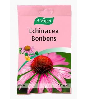 Echinacea Bonbons Caramelos · A.Vogel · 75 Gr