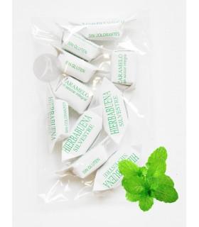 Paquete de Caramelos de Hierbabuena · Silvestre · 10 Unidades
