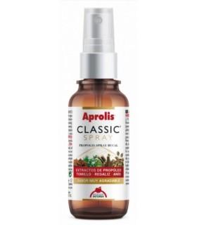 Aprolis Spray Bucal · Dietéticos Intersa · 30 ml