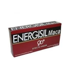 ENERGISIL-MACA