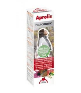 Aprolis Probiotic · Dietéticos Intersa ·  30 ml