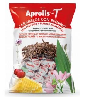Aprolis-T Caramelos · Dietéticos Intersa · 100 gramos