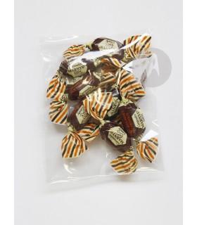 Caramelos Miel y Propóleo · Marnys · 8 Unidades