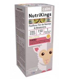 NutriKings Calm · DietMed · 150 ml
