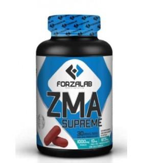 ZMA Supreme  ForzaLab  · Dietmed · 60 cápsulas