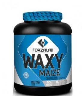 Waxy Maize ForzaLab  · Dietmed · 2000 gr