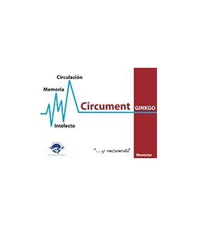 CIRCUMENT-GINKGO-ESPADIET