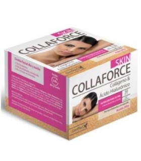 Collaforce Skin Crema · Dietmed ·  50 Ml