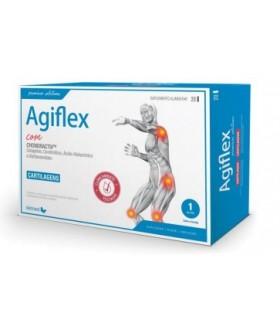 Agiflex Ampollas · DietMed · 20 ampollas