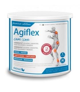 Agiflex Lata · DietMed · 300 Gr