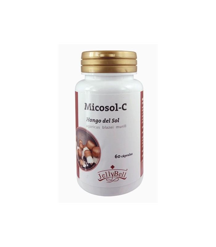 MICOSOL-C-HONGO-DEL-SOL