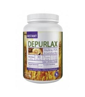 Depurlax Instant · Dietmed · 345 Gr
