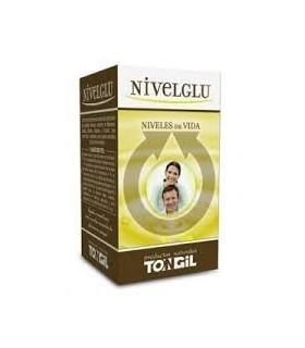 NIVELGLU-TONGIL