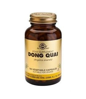 DONG-QUAI-SOLGAR