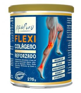 Flexi Colágeno Reforzado · Tongil · 275 Gr
