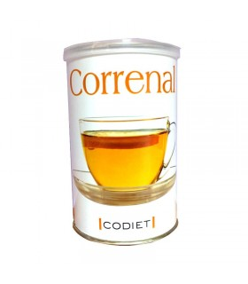CORRENAL-CODIET