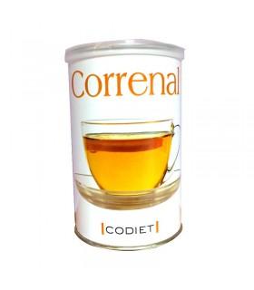 CORRENAL-CODIET