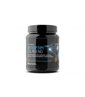 Artioptim Colágeno Hidrolizado · Herbora · 350 Gr