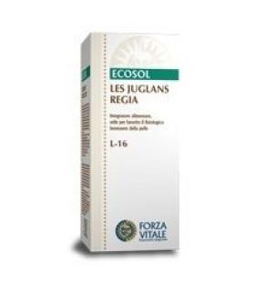 LES-JUGLANS-REGIA-FORZA-VITALE 50ML