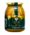 Miel de Madroño · La Magia del Colmenar · 1Kg