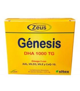 GENESIS-DHA-ZEUS-30