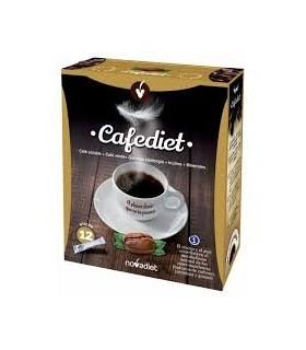 CAFEDIET-NOVADIET