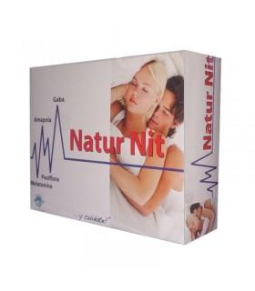 NATUR-NIT-ESPADIET