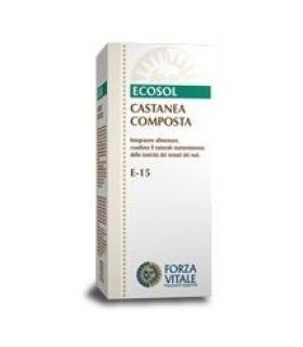 CASTANEA-COMPOSTA-FORZA-VITALE
