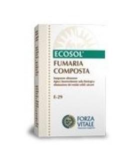 FUMARIA-COMPOSTA