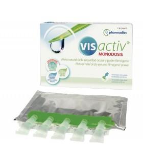 VIS-ACTIV-MONODOSIS