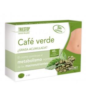 CAFÉ-VERDE-SIN-CAFEINA