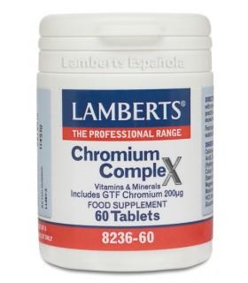 CROMO-COMPLEX-LAMBERTS
