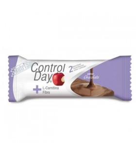 BARRITAS-CONTROL-DAY-CHOCOLATE-NUTRISPORT
