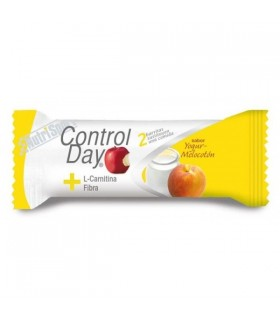 BARRITAS CONTROL DAY NUTRISPORT 44G