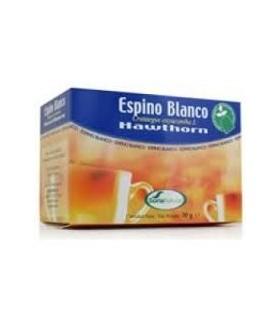 ESPINO-BLANCO-INFUSION