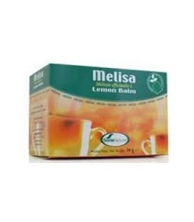 MELISA-INFUSION