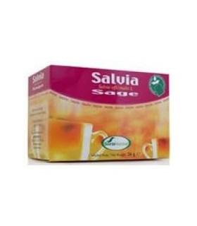 SALVIA-INFUSION