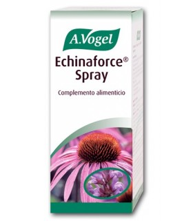 ECHINAFORCE-SPRAY