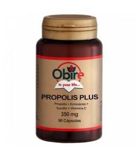 PROPOLIS-PLUS-OBIRE