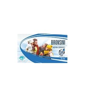BRONQUIOS-BRONSINI