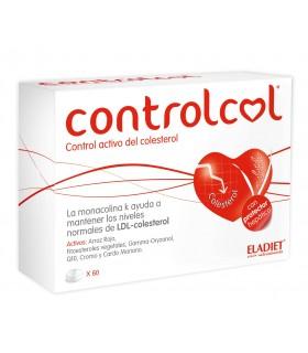 CONTROLCOL-ELADIET