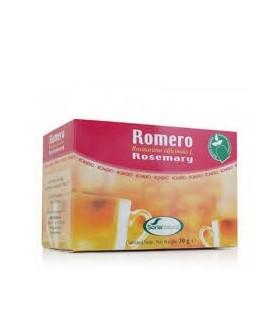 ROMERO-INFUSION-SORIA-NATURAL